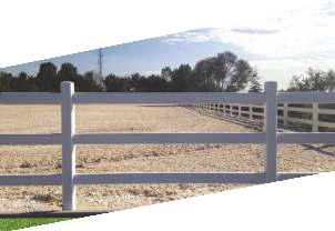 Atçılık sektörüne, 2002 yılında, talebe göre At Yarışı ekipmanları otomatik yemleme ve otomatik sulama sistemlerinin yer aldığı at ahırları imalatları ile adım atmıştır.